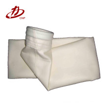 Industrial dust collector bags /dust collector socks